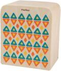 PlanToys Rhythm Box
